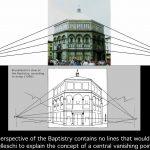Masolino, A Neglected Genius of Renaissance Perspective [Slide Presentation], 7
