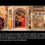 Masolino, A Neglected Genius of Renaissance Perspective [Slide Presentation], 10