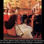 Masolino, A Neglected Genius of Renaissance Perspective [Slide Presentation], 13