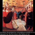 Masolino, A Neglected Genius of Renaissance Perspective [Slide Presentation], 14