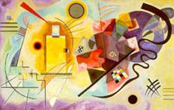 Was Kandinsky a Synesthete?, image