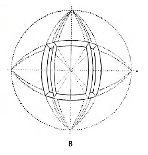 Fig3B Curved Perspective
